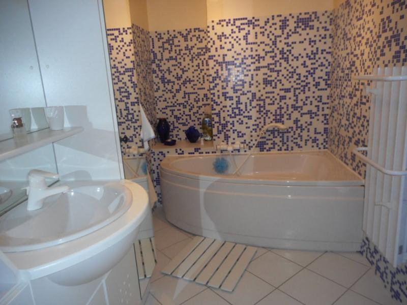 Vente maison / villa Ormesson sur marne 620000€ - Photo 8