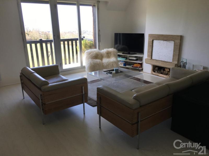 Vendita appartamento Tourgeville 299000€ - Fotografia 2