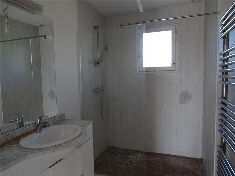 Vente maison / villa Arcins 204500€ - Photo 4