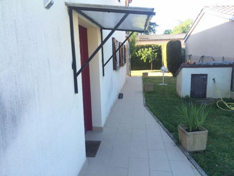Vente maison / villa Boe 217750€ - Photo 10