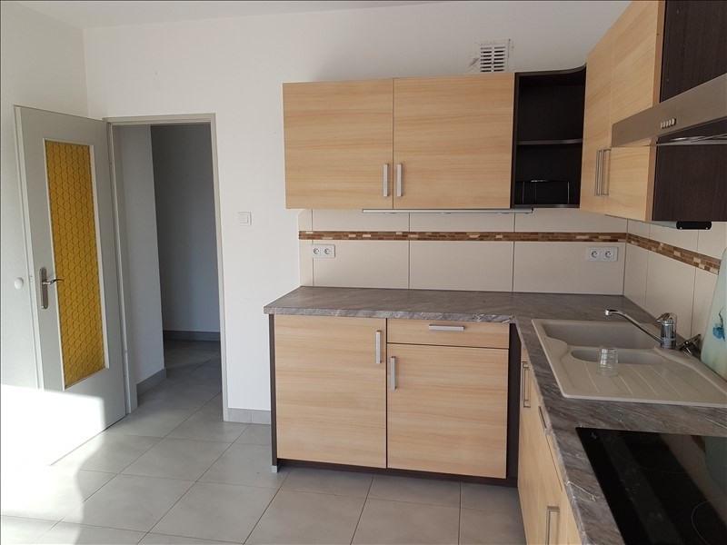 Venta  apartamento Bischwiller 171200€ - Fotografía 3