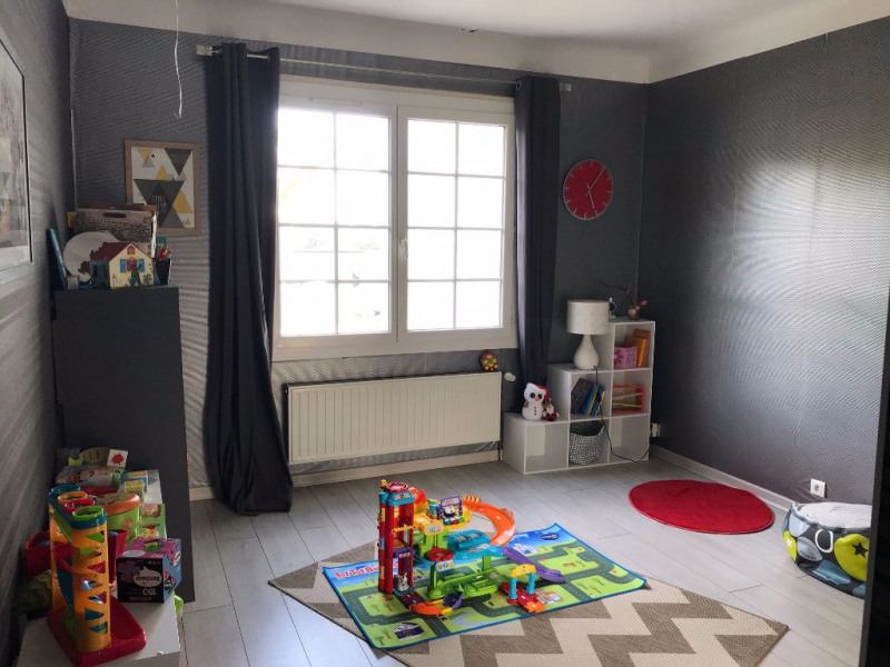 Vente maison / villa Narrosse 285000€ - Photo 8