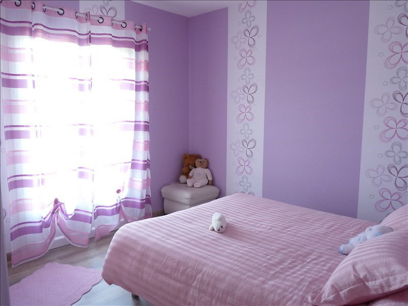 Sale house / villa Valence d agen 357000€ - Picture 4