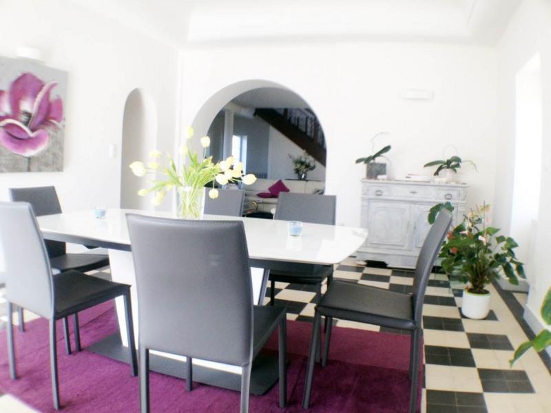 Vente de prestige maison / villa Cognac 562000€ - Photo 10