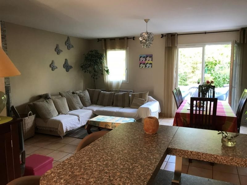 Vente maison / villa Joue les tours 224 000€ - Photo 3