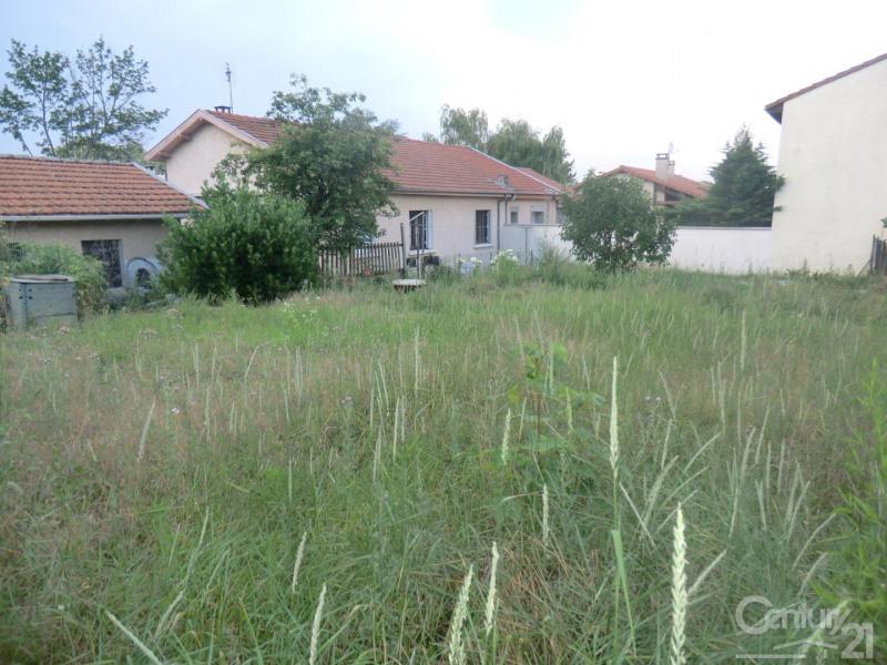 Vente maison / villa Venissieux 233000€ - Photo 7