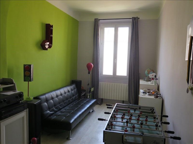 Verkauf wohnung Toulon 393000€ - Fotografie 8