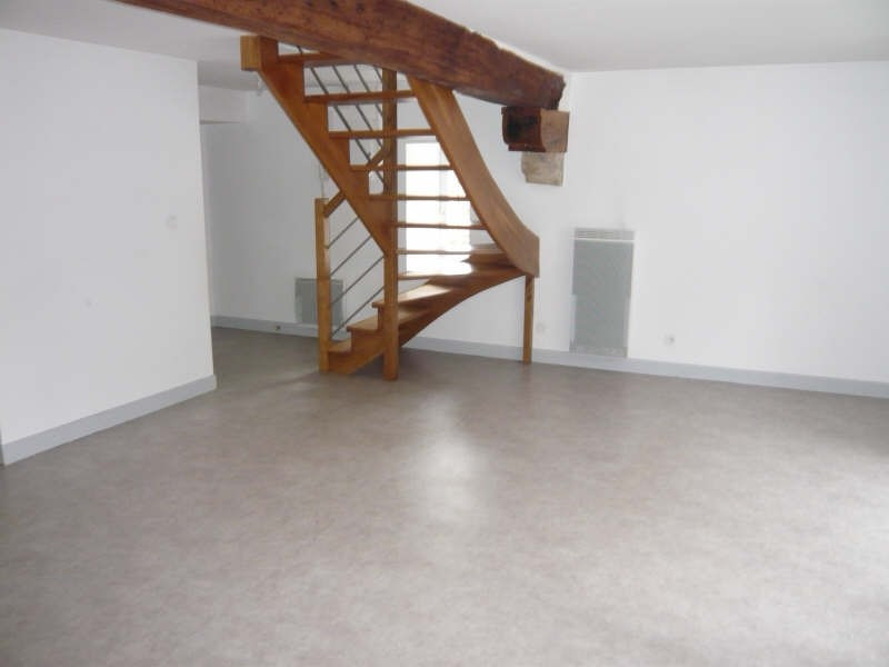 Location appartement La ferte milon 595€ CC - Photo 3