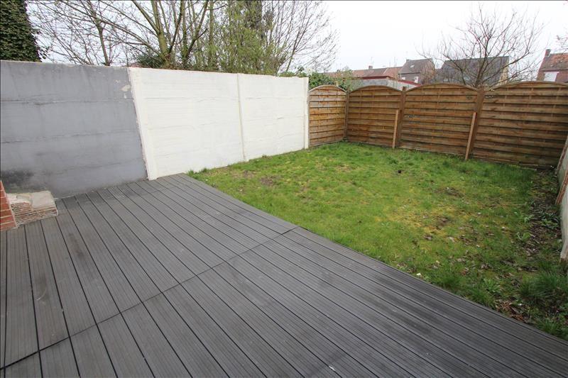 Sale house / villa Douai 137500€ - Picture 3