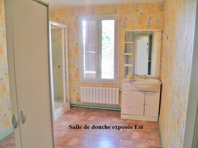 Sale house / villa Le grand serre 108 700€ - Picture 3