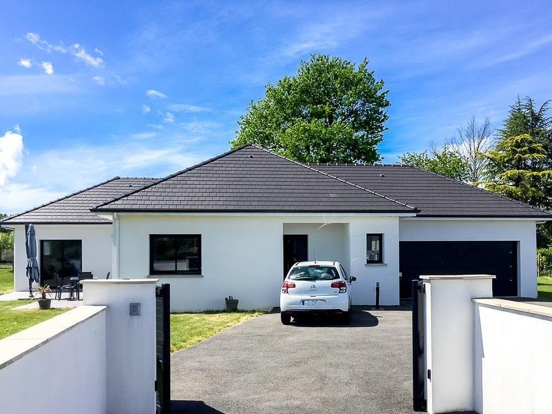 Vente maison / villa Pau 424000€ - Photo 2