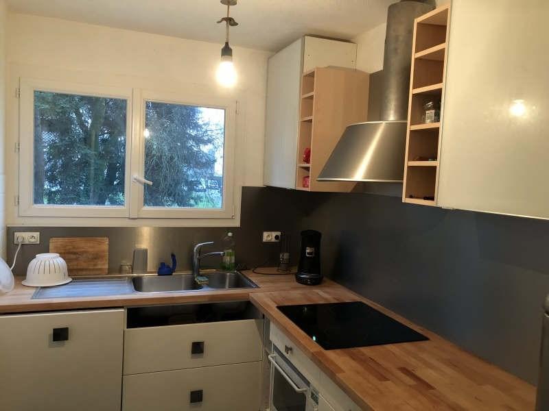 Vente appartement Gradignan 181100€ - Photo 2