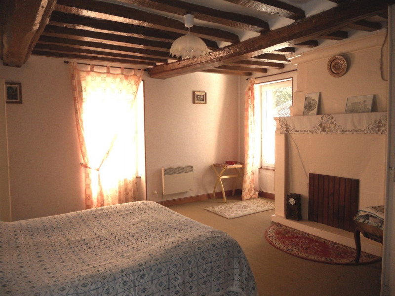 Vente maison / villa Falaise 148900€ - Photo 7