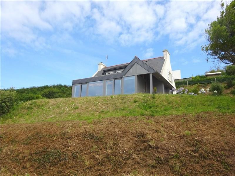 Vente de prestige maison / villa Landeda 451000€ - Photo 5