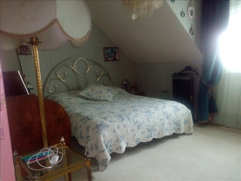 Vente maison / villa Sautron 299950€ - Photo 9
