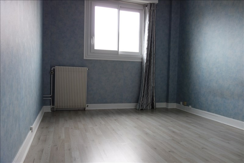 Vente appartement Pau 113 000€ - Photo 3