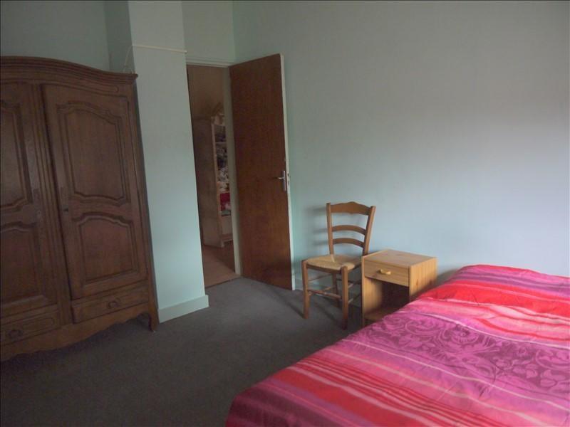 Sale house / villa Pesmes 159000€ - Picture 10