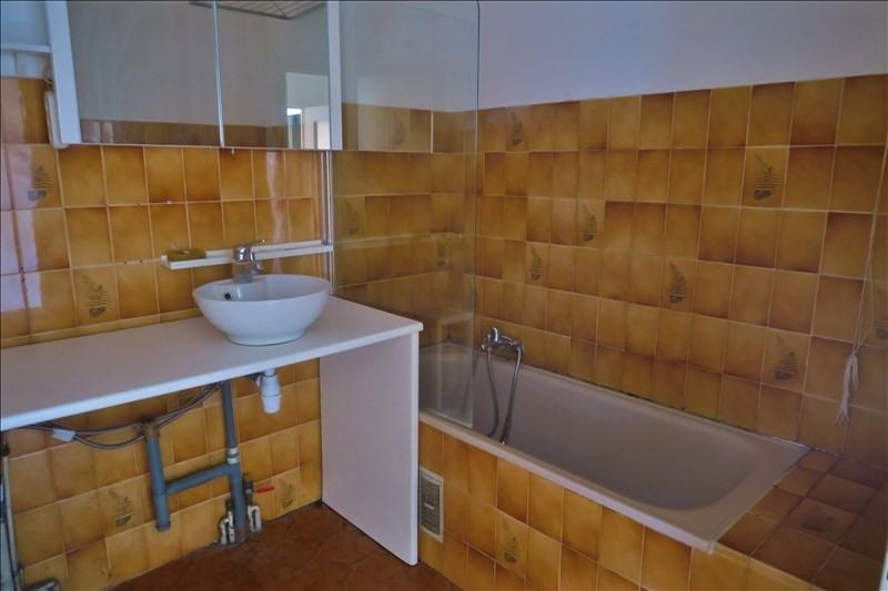 Vente appartement Aix en provence 339000€ - Photo 7