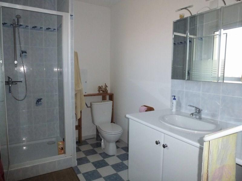 Sale house / villa Lapeyrouse mornay 295000€ - Picture 12