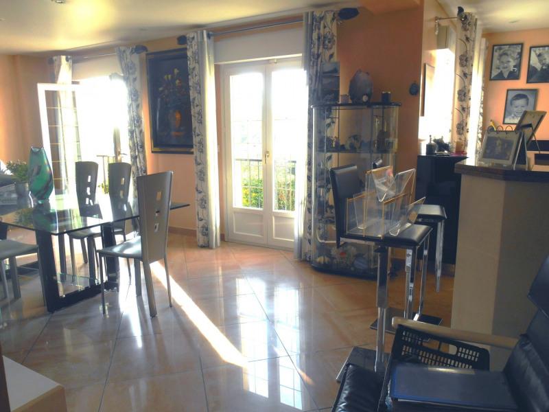 Sale house / villa Fontenay-sous-bois 674000€ - Picture 4