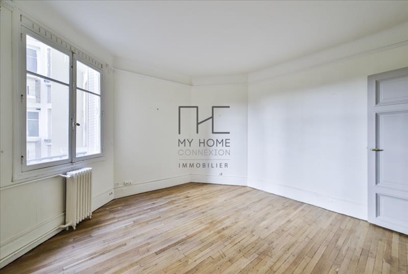 Sale apartment Paris 8ème 995 000€ - Picture 4