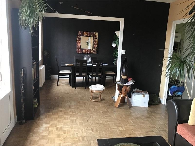 Vente appartement Varennes vauzelles 55000€ - Photo 2