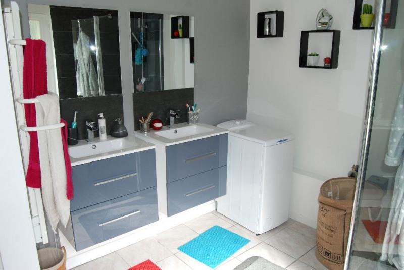 Sale house / villa Verneuil d'avre et d'iton 147000€ - Picture 6