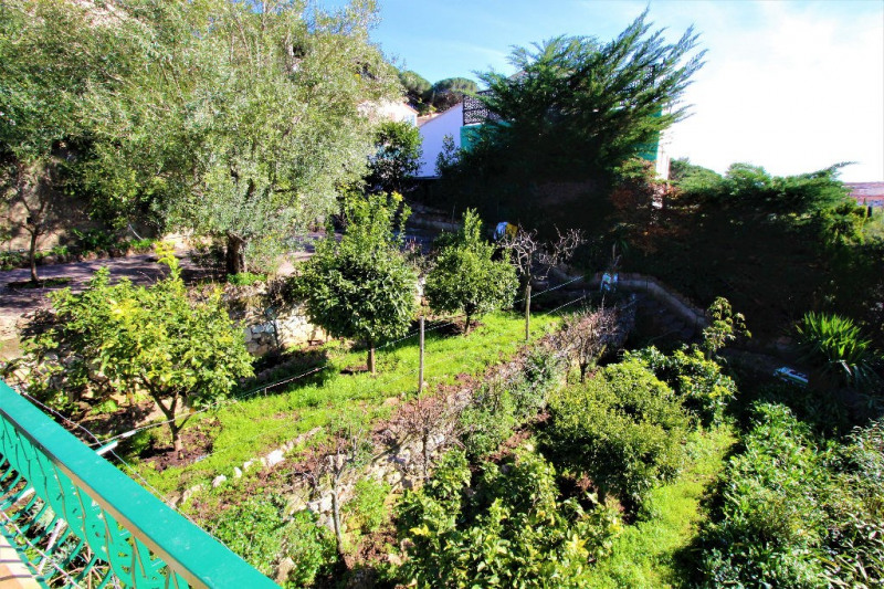 Vente terrain Cannes 295 000€ - Photo 3