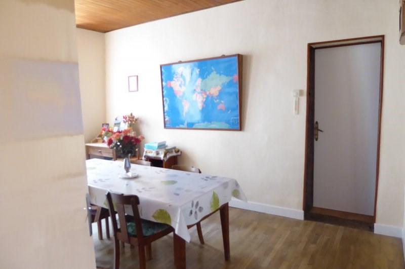 Vente maison / villa Terrasson la villedieu 113400€ - Photo 6