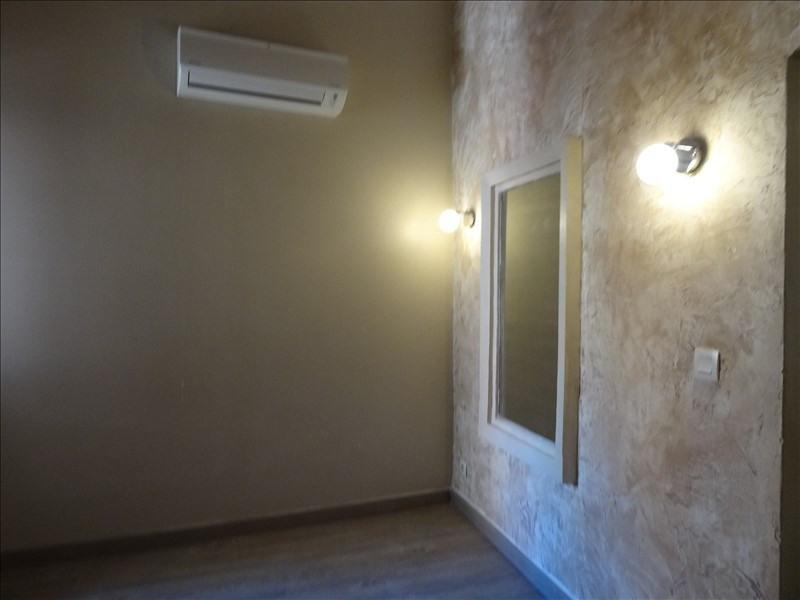 Vente appartement Frejus 139500€ - Photo 7