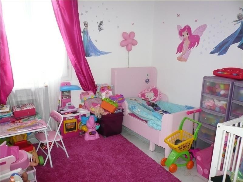 Vente appartement Villemomble 199900€ - Photo 4