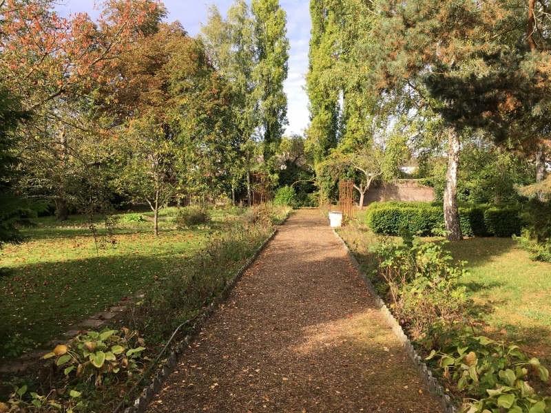 Vente maison / villa Pontoise 25 min.. env 390000€ - Photo 5