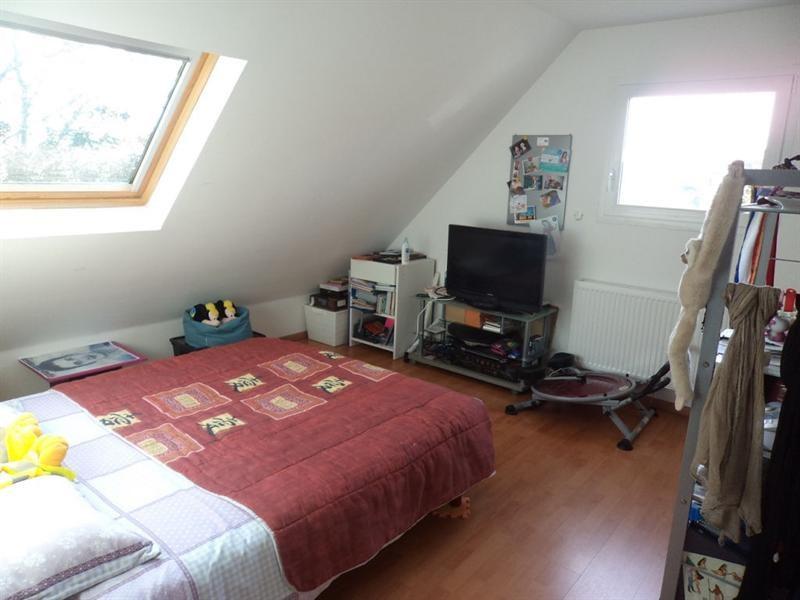 Verkauf haus Saint renan 307400€ - Fotografie 11