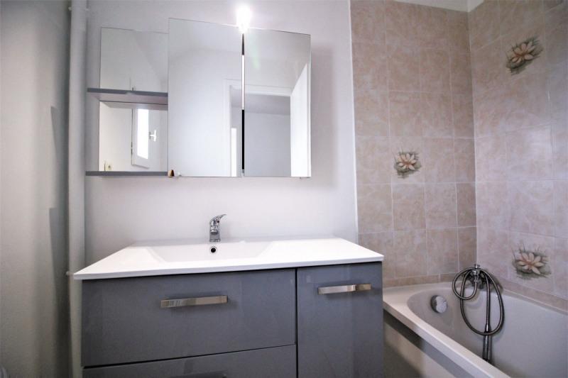 Sale house / villa Ezanville 244000€ - Picture 7