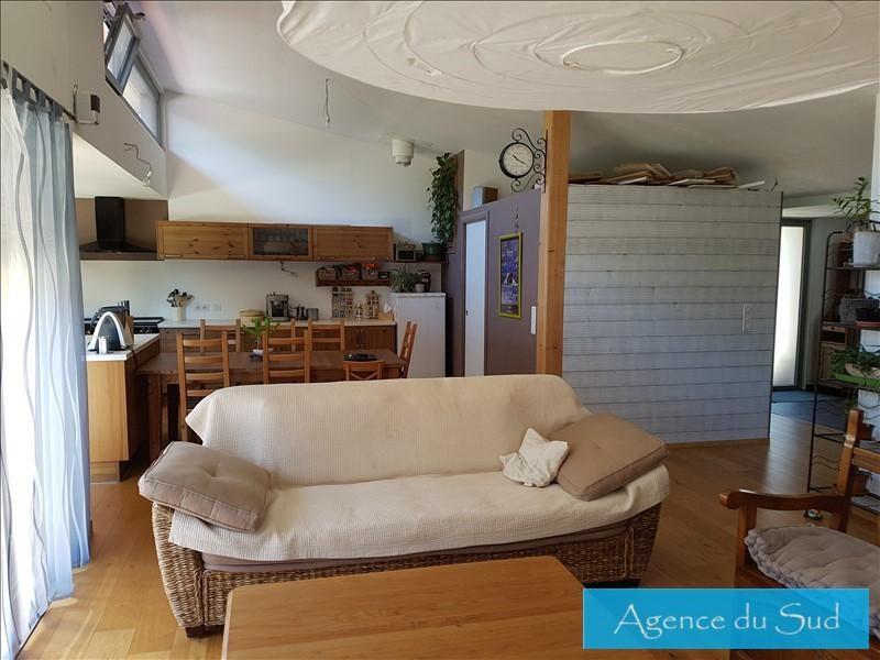 Vente maison / villa Plan d aups 426000€ - Photo 4