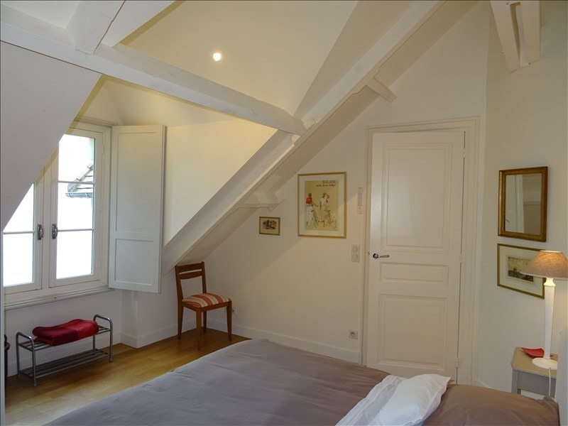 Vente de prestige maison / villa La baule 1585000€ - Photo 8
