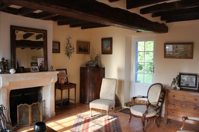 Verkoop  huis Maintenon 419000€ - Foto 4