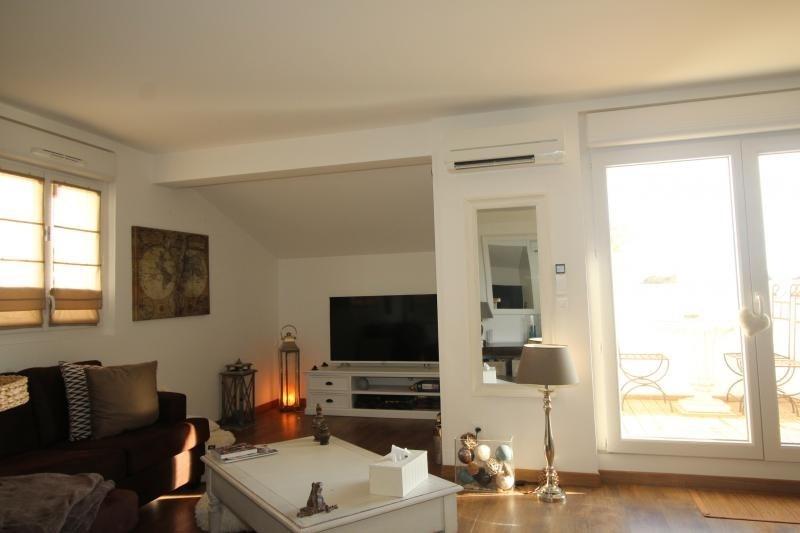 Vente appartement Salon de provence 229000€ - Photo 2