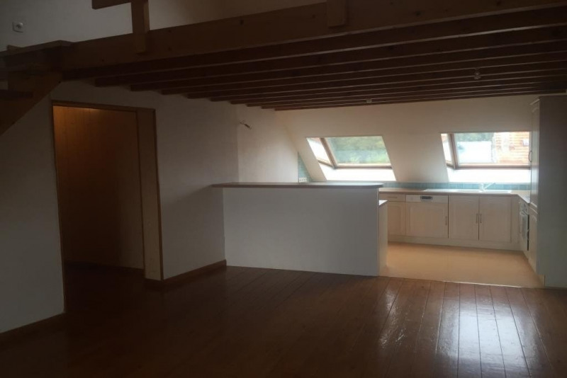 Vente appartement Villers cotterets 144 000€ - Photo 5