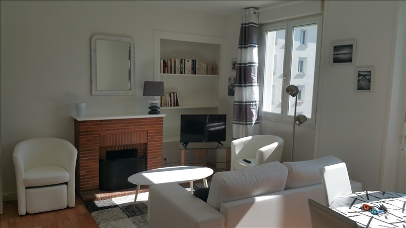 Vente appartement St nazaire 127 200€ - Photo 1