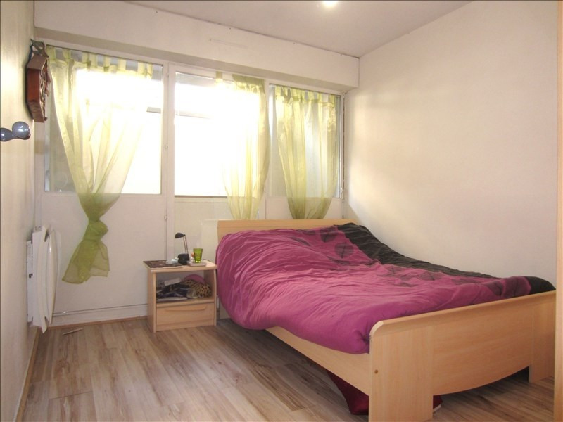 Vente appartement Pau 203 300€ - Photo 6