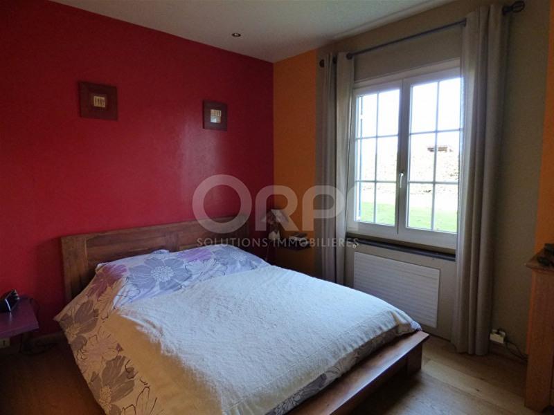 Sale house / villa Les andelys 154000€ - Picture 8