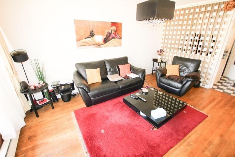Location appartement Paris 16ème 1911€ CC - Photo 1