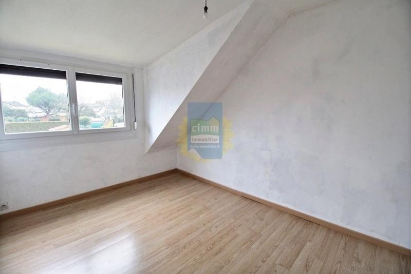 Vente maison / villa Vitry en artois 174600€ - Photo 6