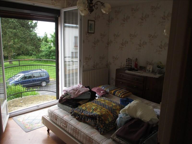 Sale house / villa St quentin 80800€ - Picture 3