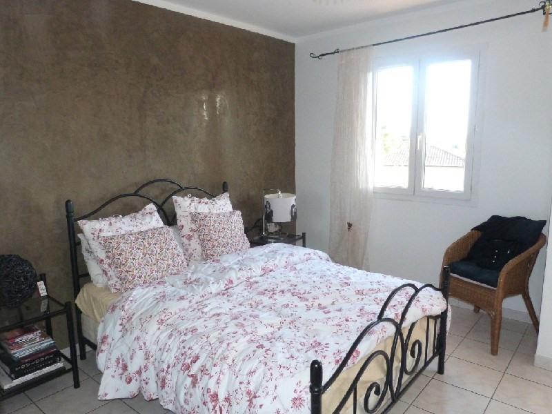 Vente maison / villa Saint jean 420000€ - Photo 6