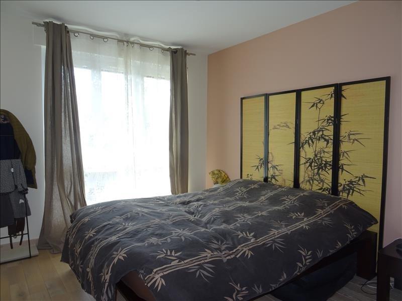 Venta  apartamento Marly le roi 299000€ - Fotografía 4