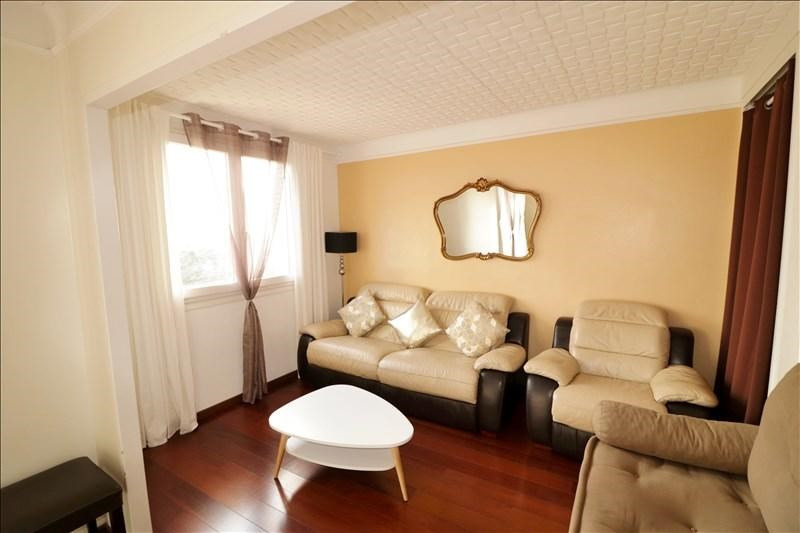 Sale apartment Nice 249 000€ - Picture 4