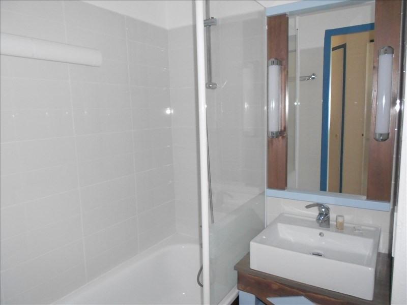 Vente appartement Talmont st hilaire 75000€ - Photo 4