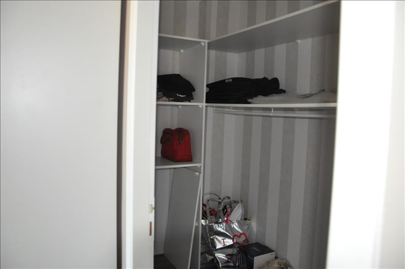 Sale apartment Bellignat 249 000€ - Picture 11